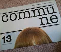 601-YUKI*FC会報commune13