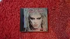 《40》マイケル・モンロー  ノット・フェイキン・イット  CD