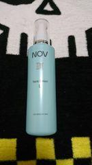 △ノエビア ノブ �V フェイスローション L さっぱり 化粧水△