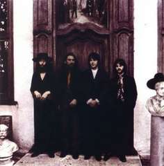 Beatles ビートルズ Hey Jude Remaster (1CD)