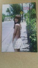 小松彩夏◆Regular79■PLATINUM