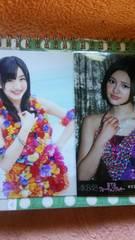 HKT48 写真セット
