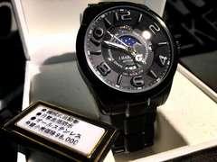 激レアJ・HARRISONロレックスTYPE自動巻き メンズ 腕時計