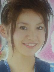 【パチンコ 銭形平次】非売品台差しプレート 2枚組 大島優子