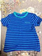 moujonjon 100センチ Tシャツ