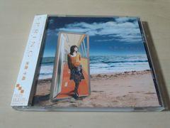 米倉千尋CD「Spring〜start on a journey〜」●