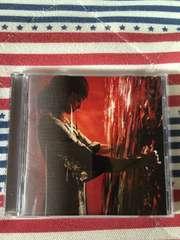 concentration アルバム 安室奈美恵 CD