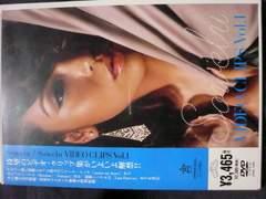 中古DVD/ Sowelu Video Clips Vol.1 /