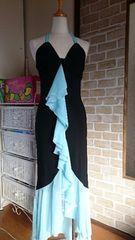 中古☆ドレス Mサイズ