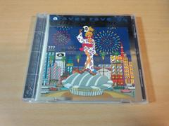 CD「avex rave '94 DJ LIVE SIMULATE MIX」エイベックスレイヴ●