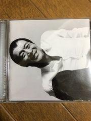 矢沢永吉 YOUR SONGS 1