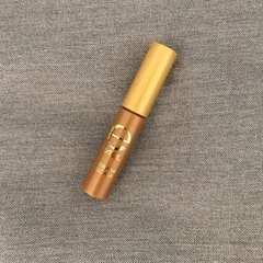 エクセル アイブロウマスカラN BM02 ライトブラウン 新品