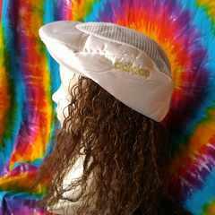 adidas◆アディダス■ハンチング帽子
