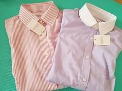新品★お得★まとめ売り★UNIQLO★シャツ