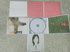 初回限定CD 谷村有美 この愛の始まりも 恋の終わりも 全11曲'98
