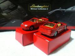 赤箱 フェアレディZ32 300ZX 赤 (日本・中国)製