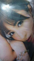 AKB48・篠田麻里子・クッション
