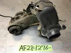 ☆ AF28 スーパーディオ ZX ジャンク エンジンAF27 SR AF18