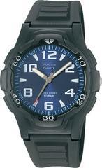 [シチズン キューアンドキュー]CITIZEN Q&Q 腕時計 Falcon (フォルコン) スポーツ