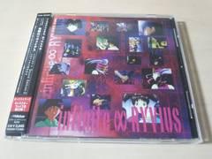 ドラマCD「無限のリヴァイアス」CDドラマ2 Sound Edition 2●