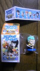 ONE PIECE アニメキャラヒーローズ フィギュア ゾロ