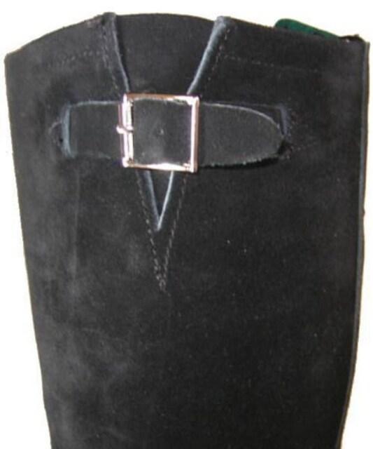 ゲッタグリップGETTA GRIP新品エンジニアブーツ8810B-VL uk9 < 男性ファッションの