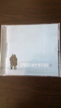 (CD)ピンクマティーニ&由紀さおり☆1969[UK盤]★即決アリ♪