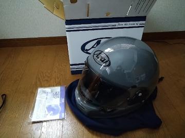Arai ラパイドネオ rapide  neo XL 送料無料 アライ