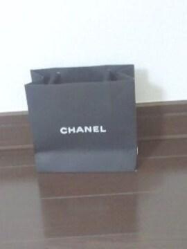 CHANEL(シャネル)ショップ袋