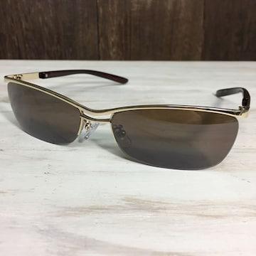 サングラス メンズ めがね オラオラ系 眼鏡 伊達メガネ 新品