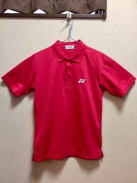 レディース用 YONEXサイズS  ピンク