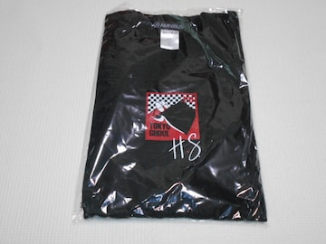 東京喰種 トーキョーグール:re Tシャツ(佐々木琲世) メンズ L