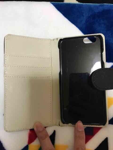 1373☆iPhone6/6Sケース < 家電/AVの