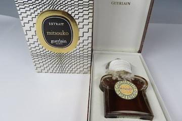 GUERLAIN ゲラン MITSUKO ミツコ 香水