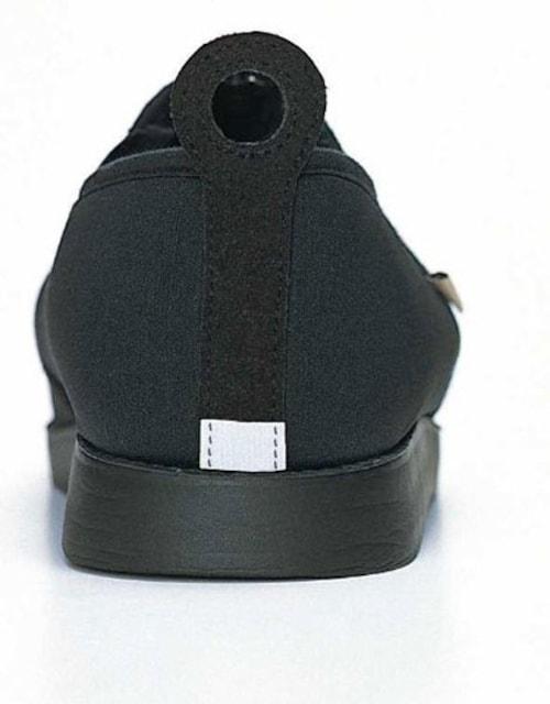 �東yくて歩きやすい リハビリ・介護 ソフト軽量靴 あしかるさん S < 女性ファッションの