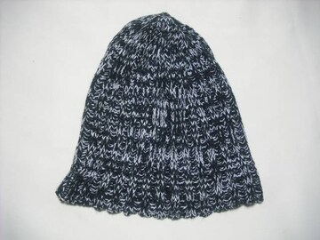 mb158 男 BILLABONG ビラボン ニット帽