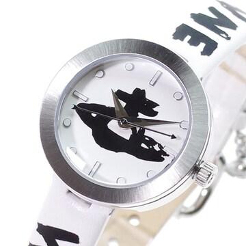 ヴィヴィアン ウエストウッド 腕時計 レディース VV221SLWH