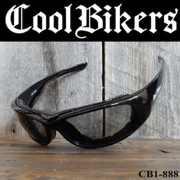 【送料無料】調光サングラス クールバイカーズ/CB1-888