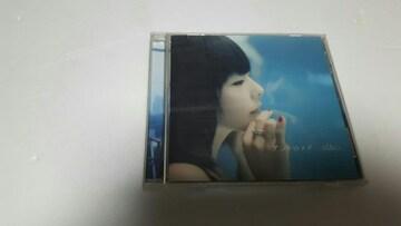 aiko /  アンドロメダ  シングル盤
