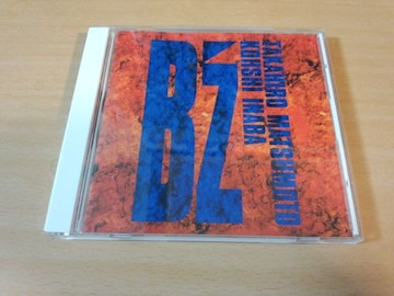 B'z CD「TV Style SONGLESS VERSION」カラオケバージョン●