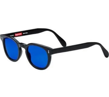 Supreme Factory 16ss サングラス 眼鏡