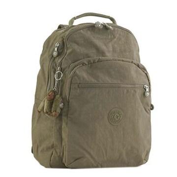 ◆新品本物◆キプリング CLAS SEOUL バックパック(BE)『K12622』◆
