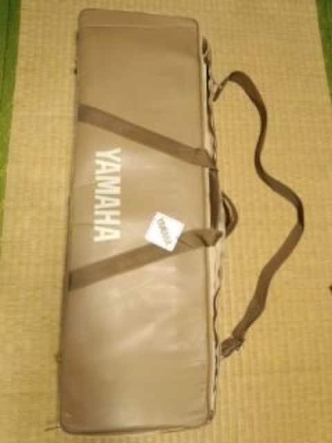 ヤマハ ビンテージキーボード  PS-30 < ホビーの