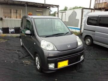 車検4年6月まで ディーバ TV・HDD・ナビ 4WD