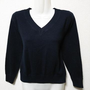 IENA(イエナ)のニット、セーター