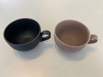 サクザン★アダムエロペ★マグカップ★2個セット★定価2860円