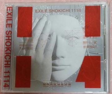 EXILESHOKICHI