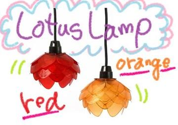 送料無料 カピスロータスランプ シーリングライト 間接照明