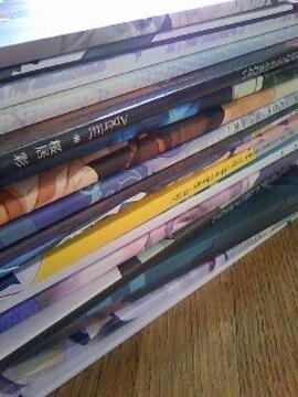 青エク/青の祓魔師同人誌小説雪燐大量19冊+αまとめて