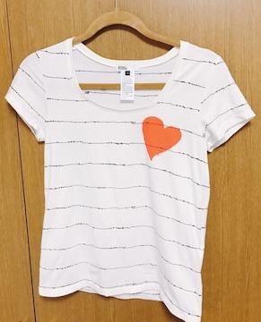 �Bダブルスタンダード Tシャツ 36サイズ